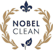 NOBEL CLEAN - Cleaning Services